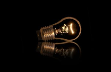 Load Shedding something South Africans has become accustomed to